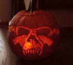 Danzig-pumpkin