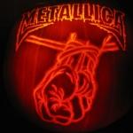 metallica-halloween-pumpkin