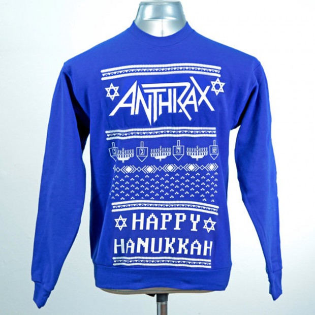 Anthrax-Hanukkah-Sweater-620x620
