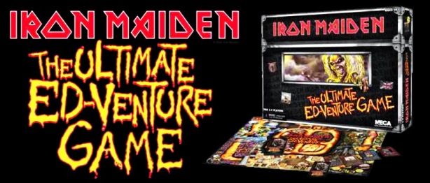 iron-maiden-the-ultimate-ed-venture-strategy-game