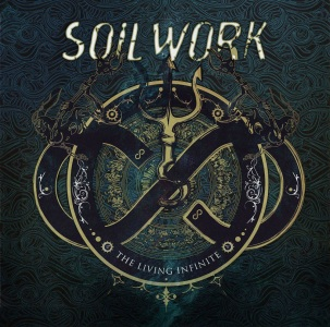 soilworkthelivinginfinitecoverlarge