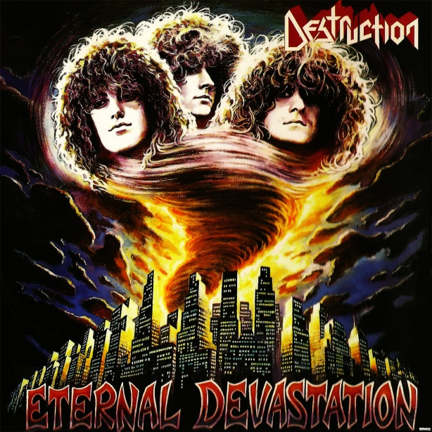 eternal-devastation-5139e8a4c4f9a