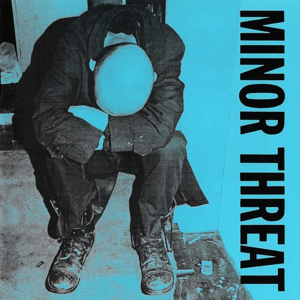 MINOR-THREAT-COMPLETE-DISCOGRAPHY-A1