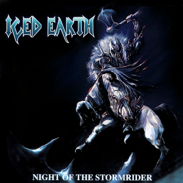 night-of-the-stormrider-4f7ebde5c930f