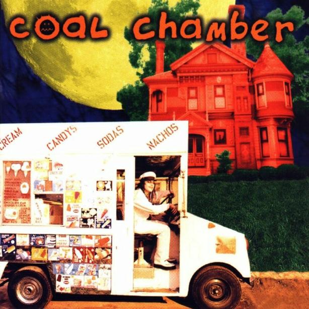 coal-chamber-50d18ac1c8fe2