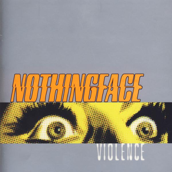 Nothingface-Violence