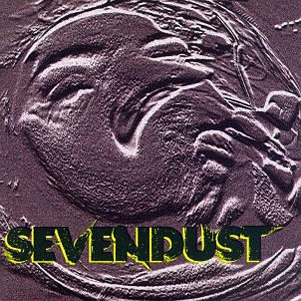 sevendust-4e5d86d513866