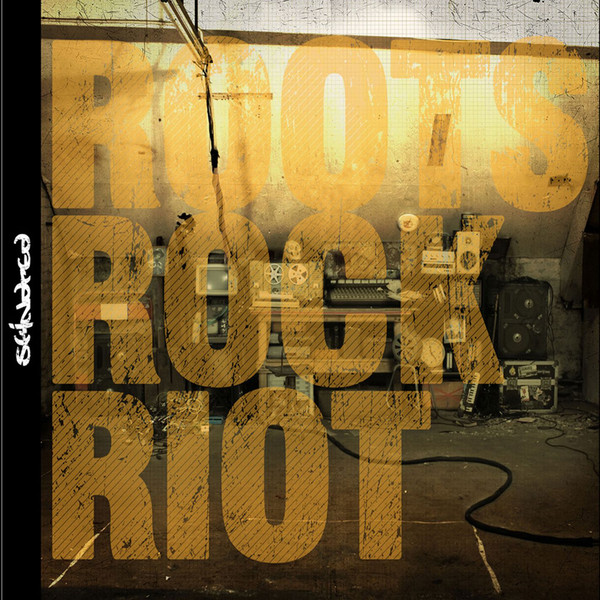 Skindred-Roots-Rock-Riot