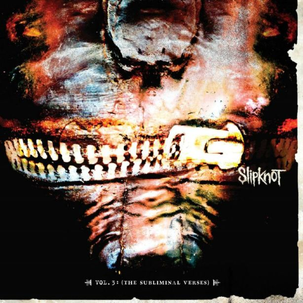 Slipknot-Vol.-3-The-Subliminal-Verses-2004