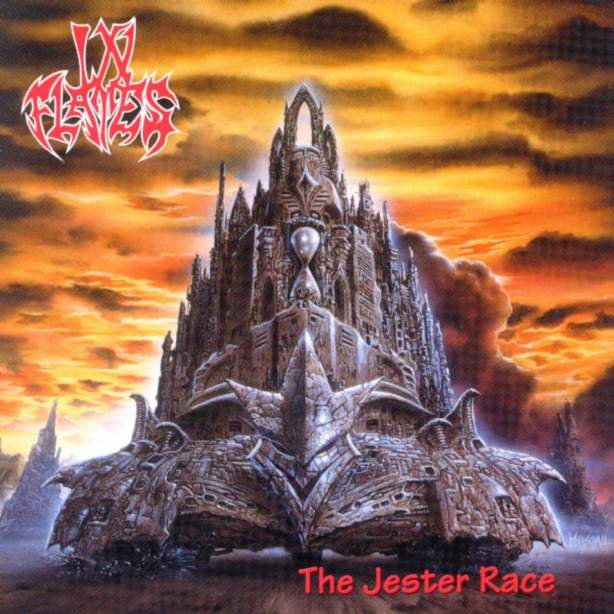 in_flames_-_the_jester_race_front