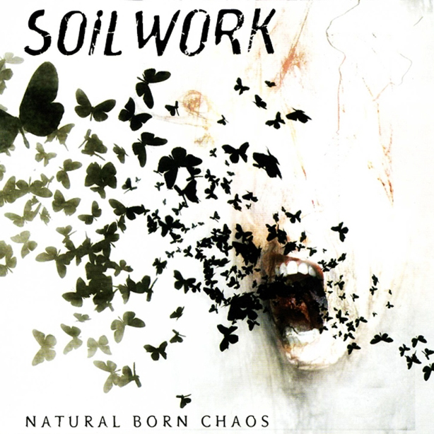 natural-born-chaos-502b1c9445a00