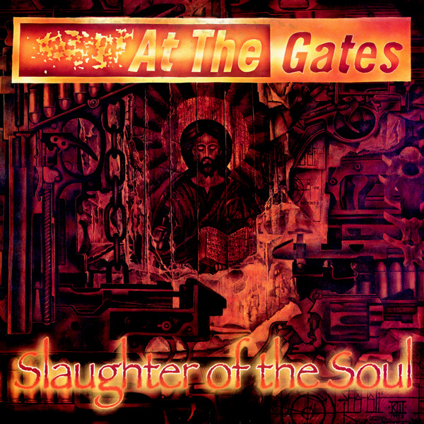 At-the-Gates-Slaughter-of-the-Soul-Expanded-Edition