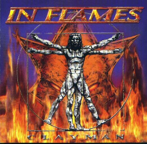 inflames-clayman