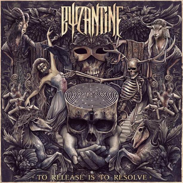 byzantine-toreleaseistoresolve