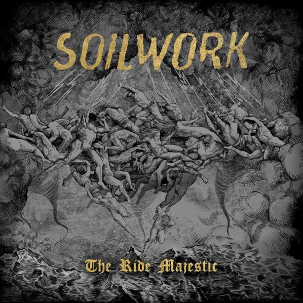 Soilwork-The-Ride-Majestic-review