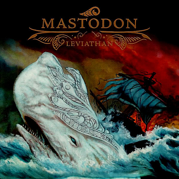 mastodon-leviathan