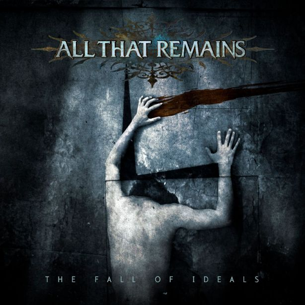 The-Fall-Of-Ideals-cover