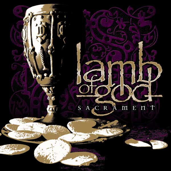lamb_of_god-sacrament1