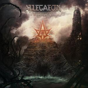 allegaeon-proponents-for-sentience