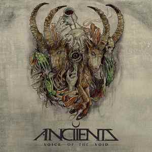 anciients-voice-of-the-void-album-art