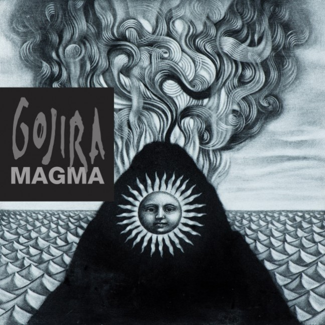 gojira_magma_album_cover_1