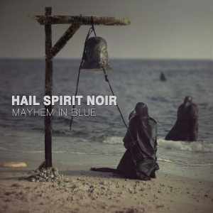 hail-spirit-noir-artwork-pr