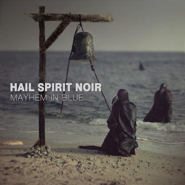 hail-spirit-noir-artwork-pr