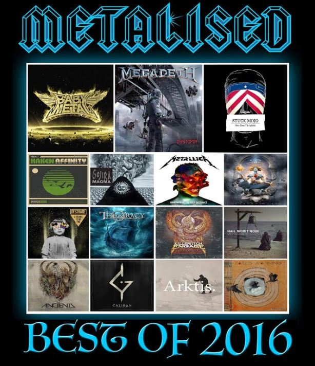 metalised-2016