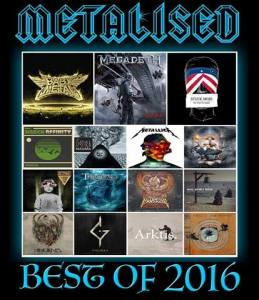metalised2016