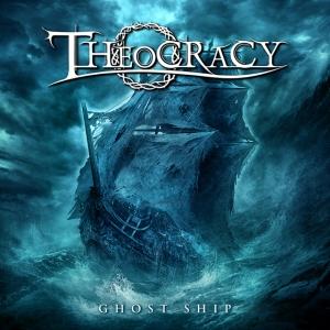 theocracyalbumaug